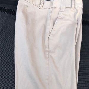 Ralph Lauren shorts Bermuda shorts